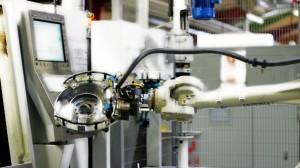 Film om maskinfabrikken BM Maskinteknik, som nu er opkøbt. Filmen er en typisk profilfilm, som kommer godt rundt om hele organisationen.