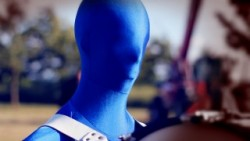 Stemningsfilm om Sønderborg, produceret i forbindelse med Sønderborgs kamp med Aarhus om titlen som Kulturhovedstad 2017.