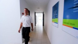Værdifokuseret profilfilm om OJ Electronics, med fokus på virksomhedens faglige kompetencer og fokus på kvalitet
