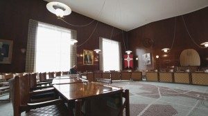 Valgfilm til kommunalvalget 2013. Fokus i filmen er på Steen B. Andersens mærkesager og engagement i politik