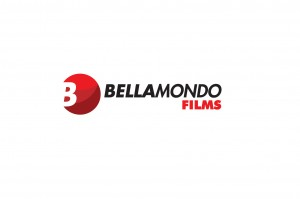 Bellamondo Films producerer webfilm, profilfilm & speed drawing film