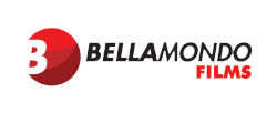 BELLAMONDO Films – Vi producerer Profilfilm, Webfilm & Speed drawing film - Webfilm & Profilfilm produceret med omtanke, indføling og passion