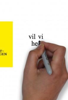 arkitektforeningen østjylland1