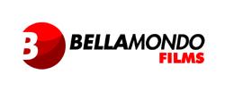 BELLAMONDO Films – Vi producerer Profilfilm, Webfilm & Animationsfilm - Webfilm & Profilfilm produceret med omtanke, indføling og passion
