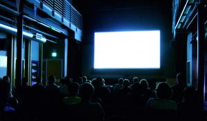 Produktionspriser for webfilm, profilfilm og animationsfilm i Bellamondo Films