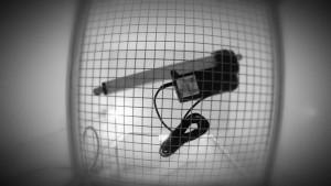 Webfilm om LINAKs testfaciliteter produceret af Bellamondo Films, 2016