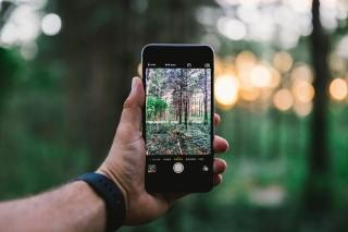 Bellamondo Films hjælper med redigering af jeres mobilfilm