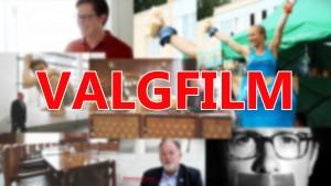 Valgfilm produceret af Bellamondo Films