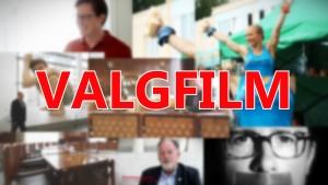 Valgfilm produceret af Bellamondo Films, bellamondo.dk