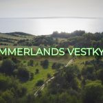 Bosætningsfilm fra Ertebølle, Risgårde og Strandby produceret af Bellamondo.dk